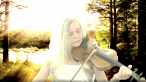Ute is playing and singing Live on Insight Timer coming Sunday, July 8th at 1.30pm CET