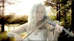 Ute Apfelstedt Passionflower is playing live on Insight timer, coming Saturday, oct 9th, at 9pm CET